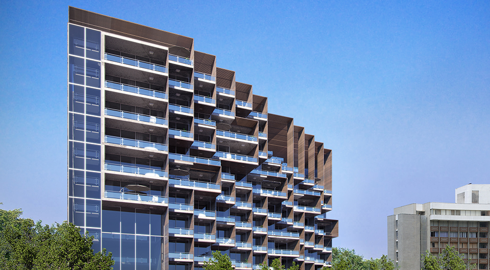 Modular Hotels Cameroon